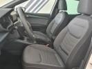 SEAT ARONA X-PERIENCE PLUS