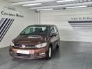 VW TOURAN 7 PLAZAS